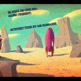 MYSTERY TOUR BY MR ROSSAINZ NOV 2017