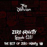 Zero Gravity | Episode 128 | The Best of Zero Gravity VIII