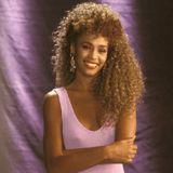 Dante - Whitney Houston Tribute