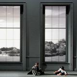 "Britten: ""The Turn of the Screw"" - Act I – Matthews, Schukoff, Larmore; Meister; Vienna 2011"