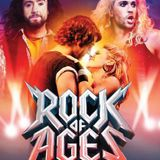 Rock of Ages Special Part II