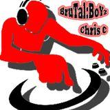 BruTal:BoYz - Chris C - Demo Mix October 2011