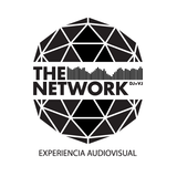 TheNetwork-Podcast02_April2014.