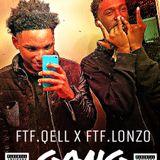 GANG - FTF.QEE X FTF.LONZO