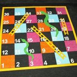 Chris & Dan's Snakes And Ladders - Show 37
