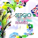SergioLitrico  Disco Carnival Funk