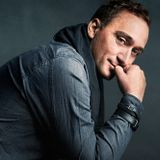 Paul Van Dyk - Trance In France Show Ep 275 (The International Guest)