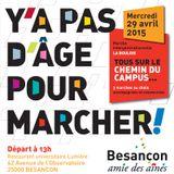 UniversCiteMag-Marche-Intergenerationnelle-29-avril-2015
