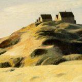 Η γη όταν γυρίζεις | Episode 7 (Με τον Γιώργο Κατσαμάκη)