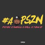 #AOPSZN (Mixtape) - $ir Likwish