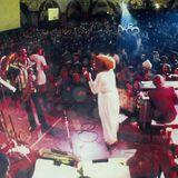 70's Comes A-Live!