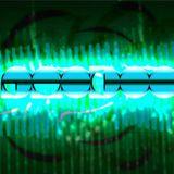 Prodoo mix 05_2012-04-18_ Vorbereitung für U-werk