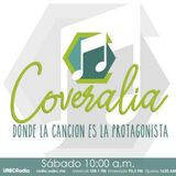 Coveralia - Programa #07 - Call me