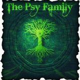 Psy Family