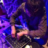 DJ IAN 精選浩斯#0717.mix