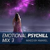 Emotional PsyChill Mix 3