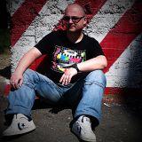 Robbie Jay - Moonvibes Podcast [072] on InsomniaFM (Robbie Jay & ReDub Old Releases - Tracks)