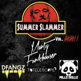 Seasonal Mix Series - Ep. 12 Summer Slammer
