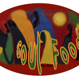 D-Kuttz - Soul Food Collectives Volume 1
