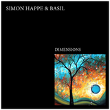 Dimensions - A collaboration with Basil
