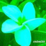 Cosmixx - 德阳市 (Mix 046 DUB)