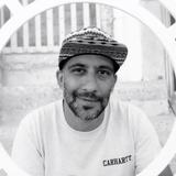 DJ Khalab // 24-02-17