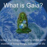 Gaia 1