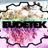CzwartCORE vol. 4 K4M5@ EUDETEK FM [4.12.2014] vol.10