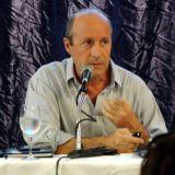 El Director Departamental de Salud de Colonia habló en la mañana de Radiolugares