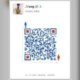 Meng Mixtape 2K17 - 越南鼓✘冬冬冬✘Super Bass!