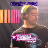 ds.Lirussi @ Trance Amerikan Session 2014
