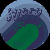 Supersound März 2017