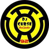 Mixcrate Classics -DJ Curse 1580 KDAY Throwback Mix