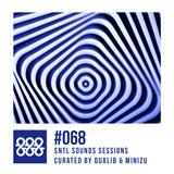 SNTL Sounds Sessions 068 (#SSS 068)