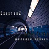 Unconsciousness (February 2011)