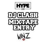 EDM MIXTAPE [DJ CLASH ENTRY]