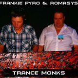 Frankie_Pyro_&_Romasys_-_Trance_Monks_36