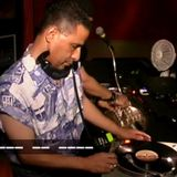 "Legends of Vinyl present DJ Ray ""Pinky"" Velazquez 10-17-2013 Mix"