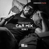 Chillin' Inside My Car Volume II | Mayamagik Mixtape