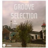 GROOVE SELECTION | SOULFUL#3 | AASR 98,7FM