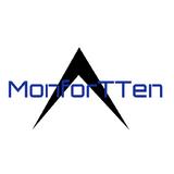 Rave at Home 003 - Monfortten