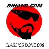 Classics done 808