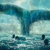 Remember Moby Dick - Sesimbra