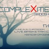 CompeXities [17/02/2016]
