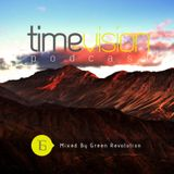 Time Vision 16 by Green Revolution