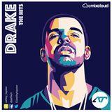 Drake The Hits