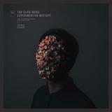 Vol.1 - Beatflavor: The Slow Mood Experimentum Mixtape