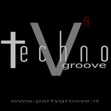 Techno Groove V8