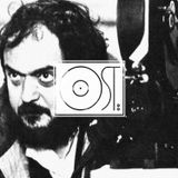 OST Kubrick Special Part 2 (OST 34) - January 31st, 2017 (Music Only Edition)