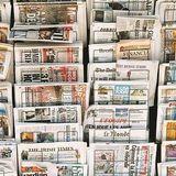 Louftibus-Europe- La revue de presse au parlement européen